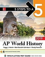Amazon.com: Grupo 5 - History: Books