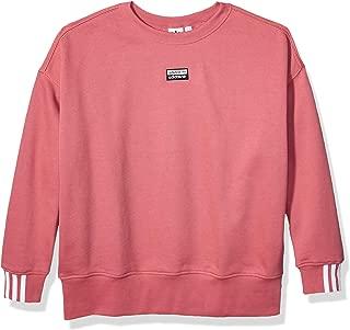 Women's V-ocal Sweatshirt