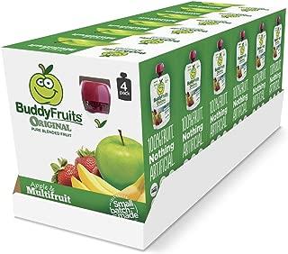 walmart tangy fruit smiles