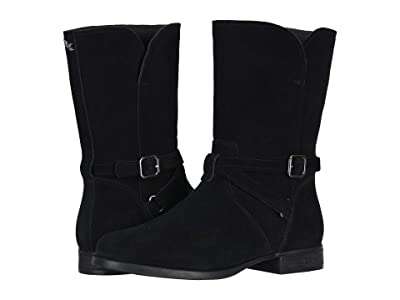 Koolaburra by UGG Elista (Black) Women