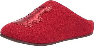 FitFlop Women's Slipper