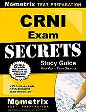 Best crni exam prep Reviews