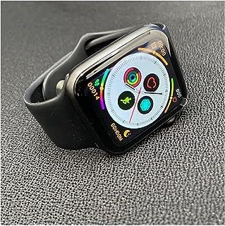 Generico smartwatch w26 Plus contesta Llamadas (Black)