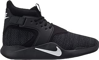 Men's Incursion Mid SE Basketball Shoe