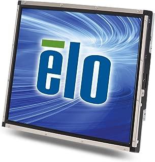 Elo Rear Mount Touchscreen E701210 15-Inch Screen LCD Monitor