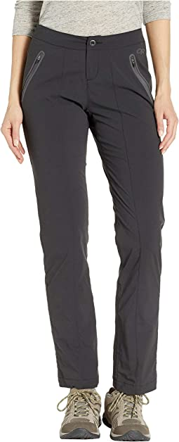 0e143cf7977540 Outdoor Research. Zendo Pants.  88.95. 4Rated 4 stars. Black