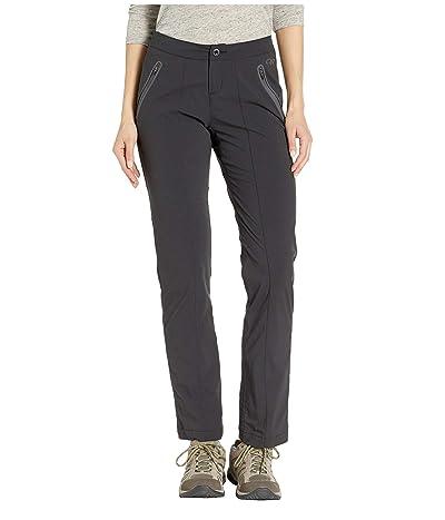 Outdoor Research 24/7 Pants (Black) Women