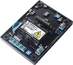Danioiity Universal SX460 AVR - Automatic Voltage Regulator for Generator (SX460)