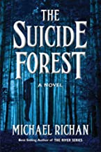 The Suicide Forest (The River Book 5)