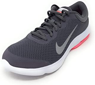 c766520f6b Nike Air Max Advantage (GS) Girls Dark Grey/Wolf Grey-Anthracite