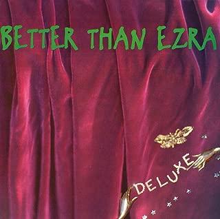 Best better than ezra good Reviews