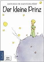 Der kleine Prinz: Mit den Zeichnungen des Verfassers (German Edition)