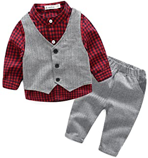 b1067af45 18-24 mo. Baby Boys  Suits