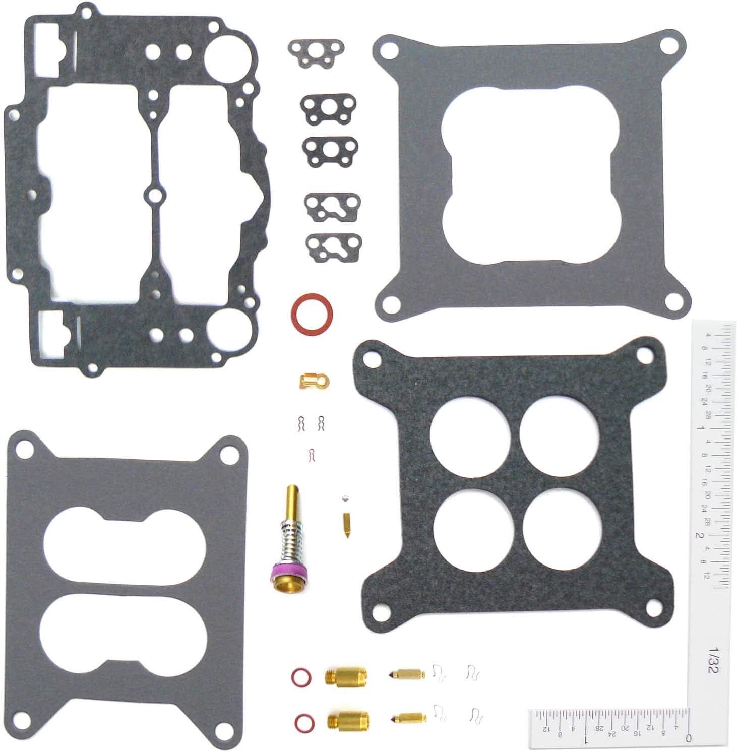 Walker Max 42% OFF Products 15271A Kit Max 77% OFF Carburetor