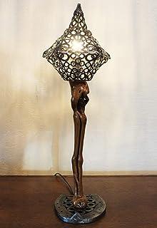 illuminazione di design : Lampada delle meraviglie.