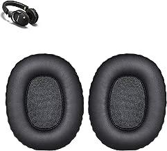 Best headphone marshall monitor Reviews