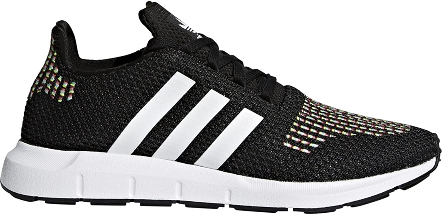Adidas Damen Swift Run Run Run Turnschuhe  772634