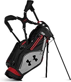 ebbd72ff71 Amazon.com: <b>Under Armour</b> - <b>Golf Club</b> Bags / <b>Golf</b>:  Sports & ...