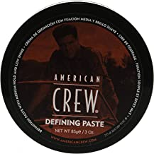 j crew men's hair products
