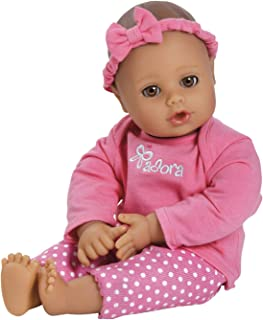 Best 3 faced baby doll Reviews