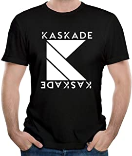Men's Classic Short Sleeve KAS T-Shirts