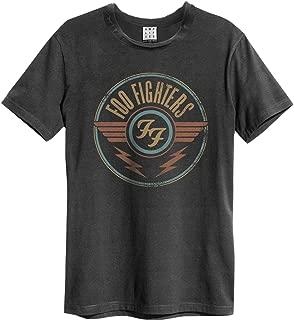 Mejor Camiseta Pearl Jam Hombre de 2020 - Mejor valorados y revisados
