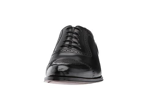 Butler Parma York New arrancar Black Para aqv7Rfw4R