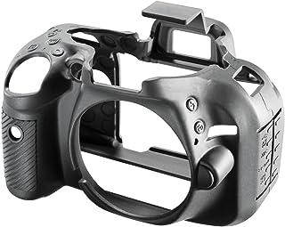 Suchergebnis Auf Für Nikon D3500 Slr Taschen Kamera Taschen Elektronik Foto