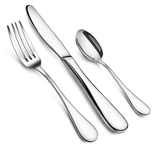 1810 Flatware Service For 12 Amazoncom