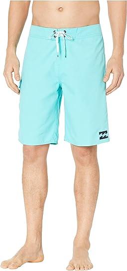 Daily Boardshorts