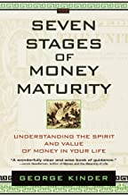 stages of money