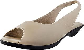 Metro Women's Fashion Shoes - Sandals