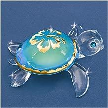 Glass Baron ~ Aloha Sea Turtle