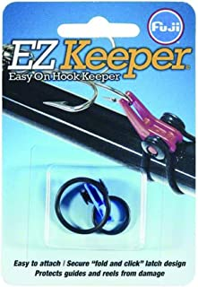 Best ez hook keeper Reviews