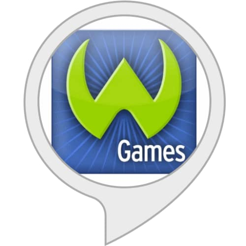 Top Games and More