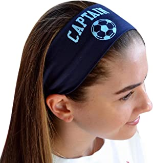 personalize your own soccer ball