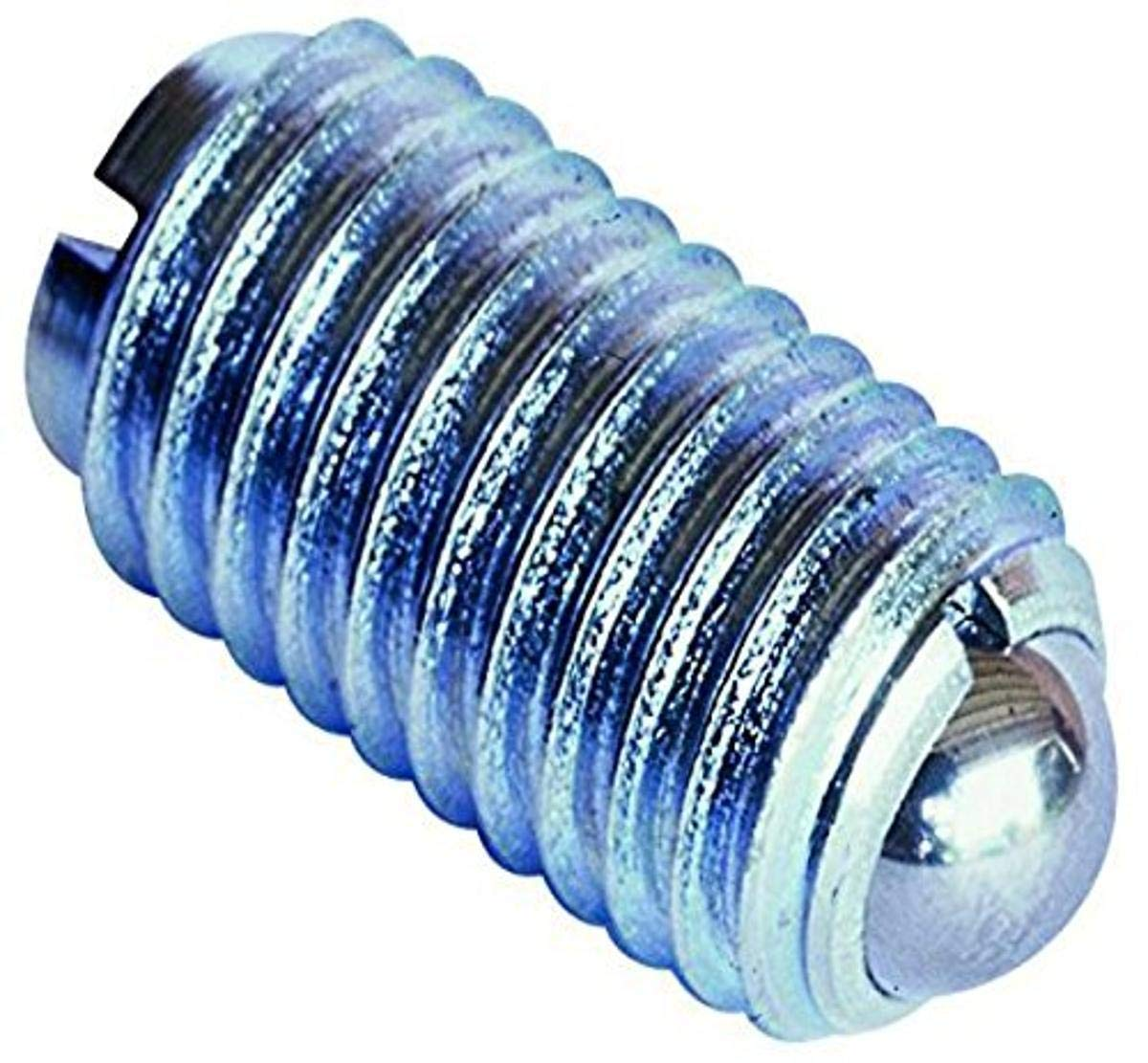 TE-CO 52911X Plunger Ball Industry No. 1 We OFFer at cheap prices with Out of 5 16-18 Lock Pack