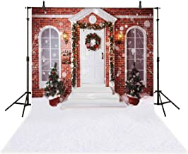 Best house christmas background Reviews