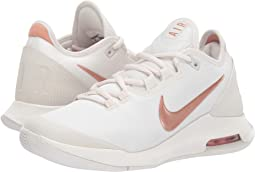 774f009978 Nike. Air Max Bella TR 2 Print. $80.00. Phantom/Metallic Red Bronze/Phantom