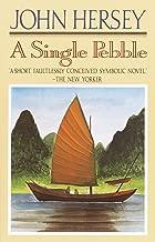 Best a single pebble john hersey Reviews