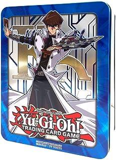 Yu-Gi-Oh! 2017 Mega Tin - Seto Kaiba