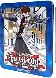 Best 2017 kaiba tin Reviews