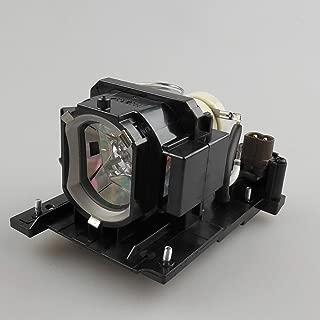 8mm projector lamp