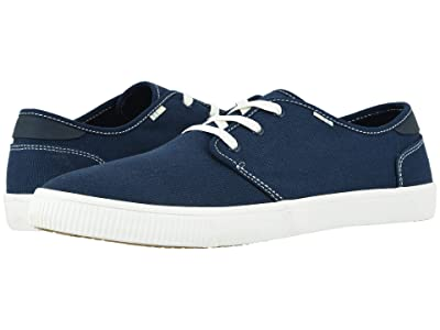 TOMS Carlo (Navy 1) Men