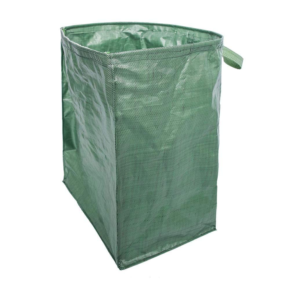 Bolsas de jardinería de Tipo recogedor de Uso Pesado Reutilizables ...