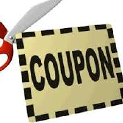 Couponvasool: Free India Shopping Coupons