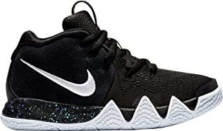 d0894f81550c6 Amazon.com: Nike Kyrie 4 Sneaker: Clothing, Shoes & Jewelry
