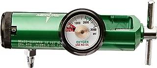Best low flow oxygen regulator Reviews
