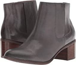 d66898ebdb7 Women s Sofft Shoes