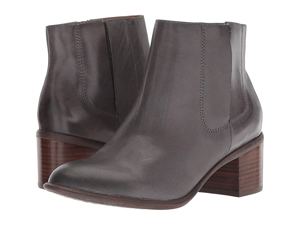 Sofft Pueblo (Dark Grey Tequila) Women